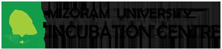 MZU Incubation Centre